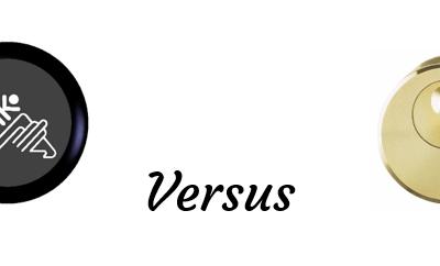 Pass PTT vs pass Vigik. Quelles différences ?